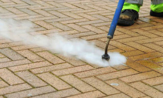 gum removal in independence